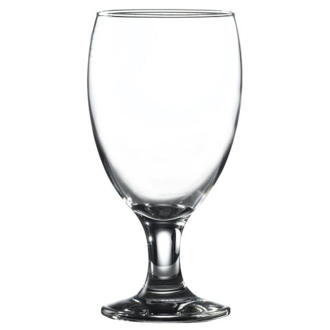 Empire Chalice Beer Glass 59cl / 20.5oz