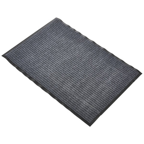 Small Entrance Mat 90x60cm - Euro Catering UK Ltd