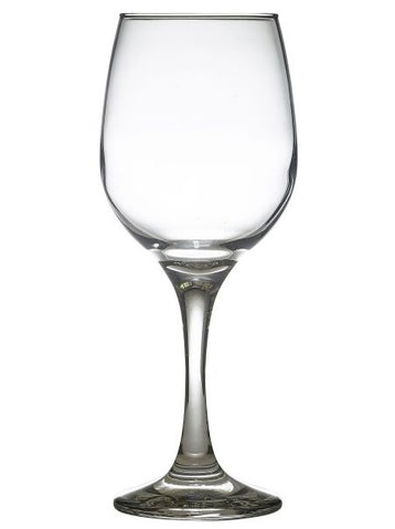 Fame Wine Glass 48cl/17oz