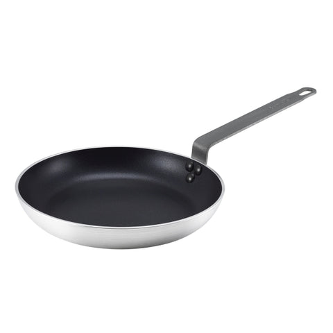 Genware Induction Frypan 28cm Teflon Platinum Plus
