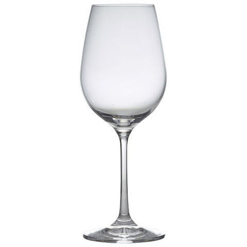 Gusto Wine Glass 35cl/12.25oz