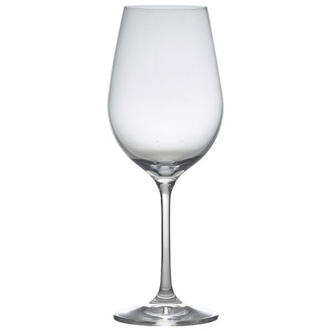 Gusto Wine Glass 45cl/15.75oz