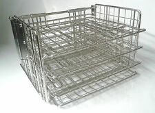 Henny Penny Gas Fryer Basket. Chicken Fryer wire Basket