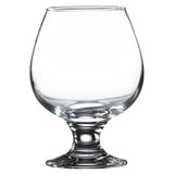 Brandy Glass 39cl / 13.5oz