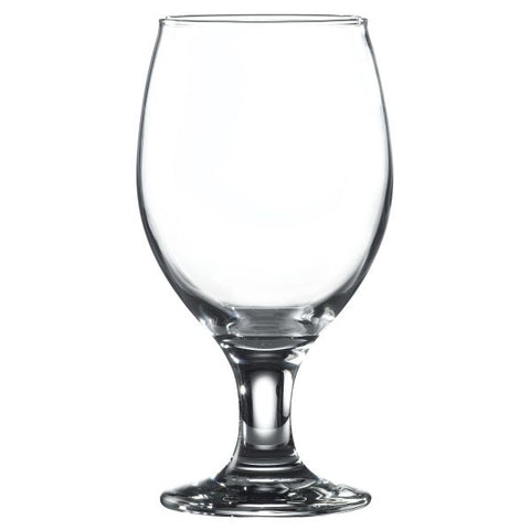Misket Chalice Beer Glass 40cl / 14oz