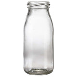 Mini Milk Bottle 25cl/8.75oz