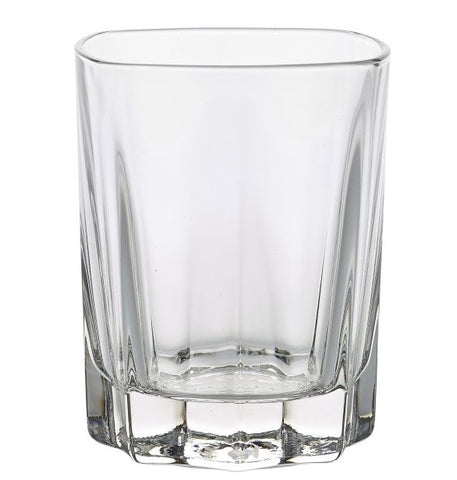 Moviestar Rocks Tumbler 35cl/11.8oz