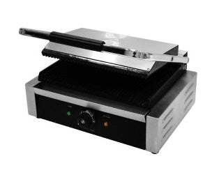PANINI CONTACT GRILL