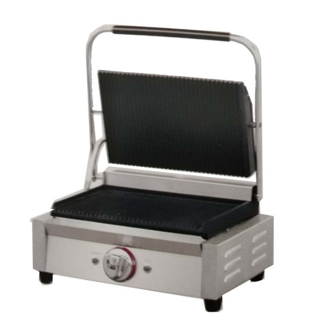 FREITCO CONTACT GRILL, PANINI GRILL