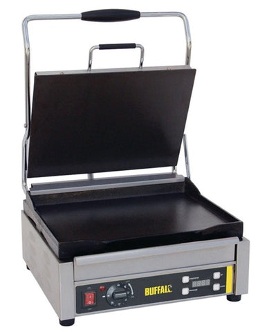 CONTACT GRILL - PANINI GRILL