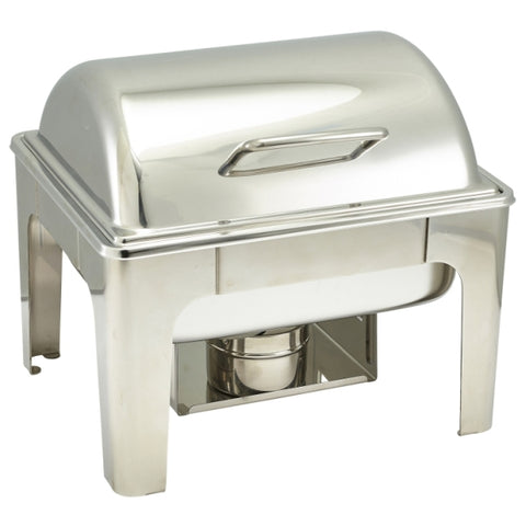 Soft Close Chafing Dish GN 1/2