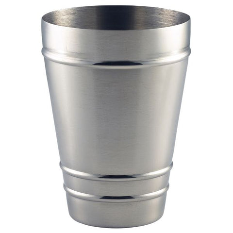 Stainless Steel Tumbler 50cl/17.5oz