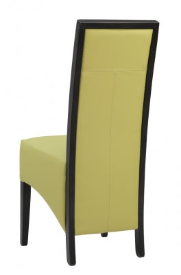 CHAIR Valanzia - Euro Catering UK Ltd