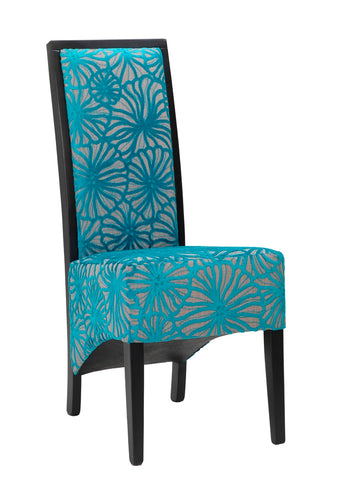 CHAIR ValanziaF - Euro Catering UK Ltd
