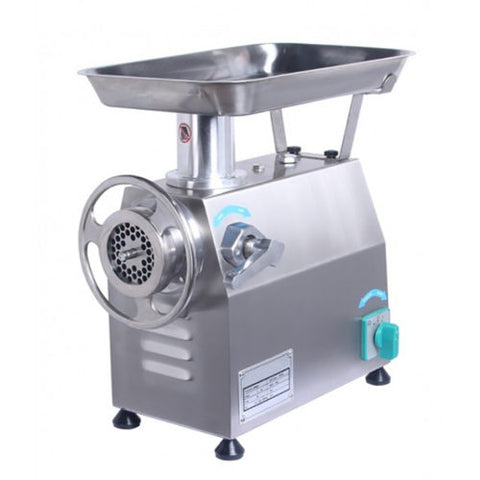 MEAT MINCER MM22