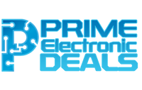 Primeelectronicdeals