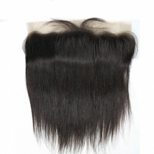Classy Straight Lace Frontal