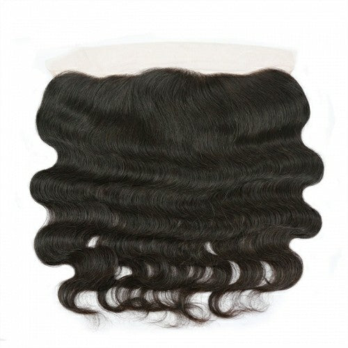 Posh Wave Lace Frontal