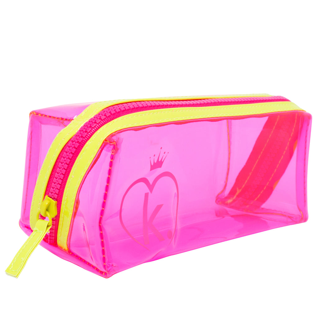 Set de Pinceles + Estuche - You Are The Princess x Krash Kosmetics (4800097419373)