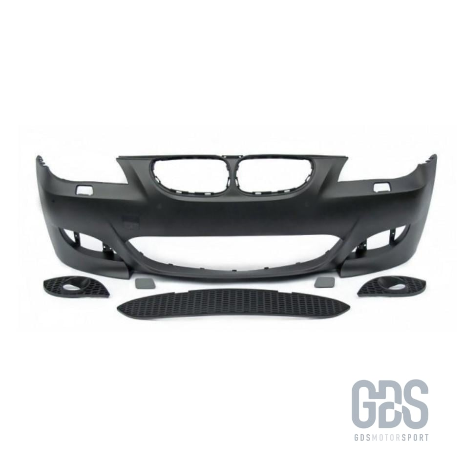 Pare choc avant  BMW serie 5 E60 berline ou E61 touring break