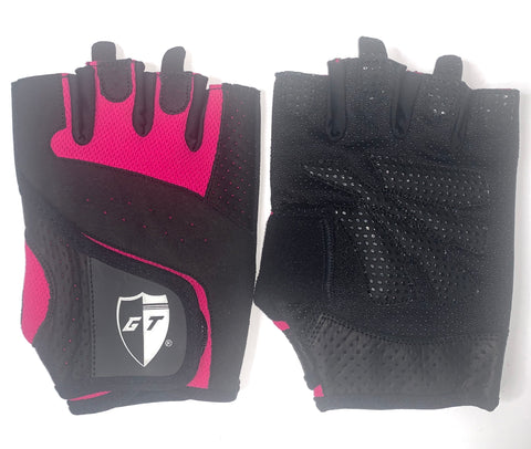 GT Workout & Fitness Gloves