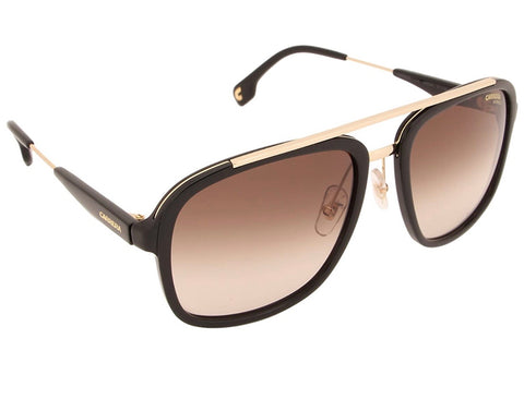 Carrera - Ca133/S Pilot Sunglasses