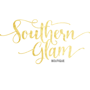 Southern Glam Boutique LLC