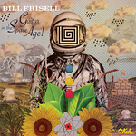 Bill Frisell - Guitar In The Space Age! - CD