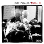 Bill Frisell - Music IS - CD