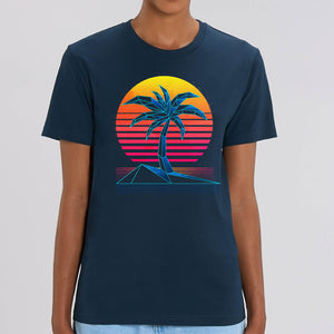 Digital Paradise T-Shirt