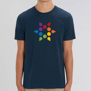 Signalnoise Classic T-Shirt