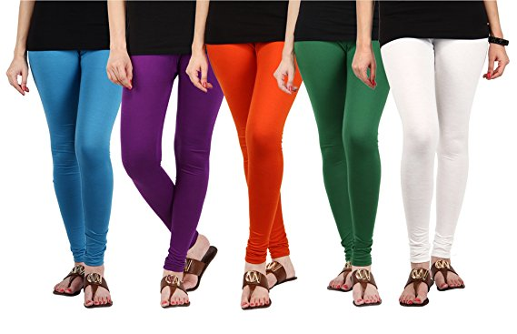 How To Choose The Prefect Legging?!
