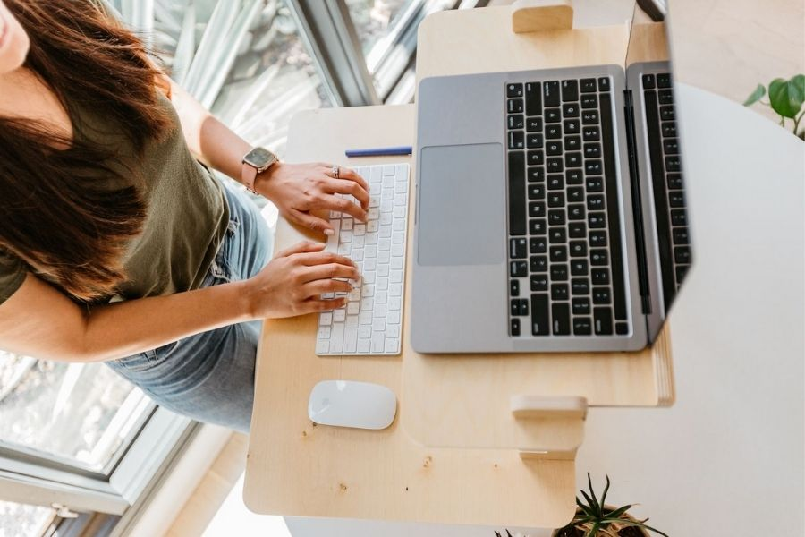 Tips and Tricks for Keeping Motivated While Working From Home