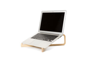 Value Combo-Readydesk 2-Laptop stand included