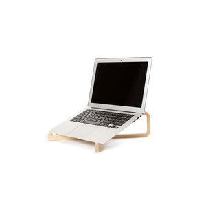 Readyriser™ | laptop riser stand