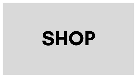 Shop our store Local Color NYC