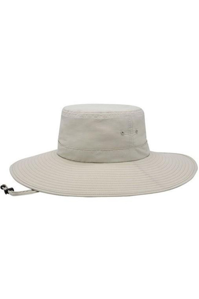 The Tend Safari Sun Hat