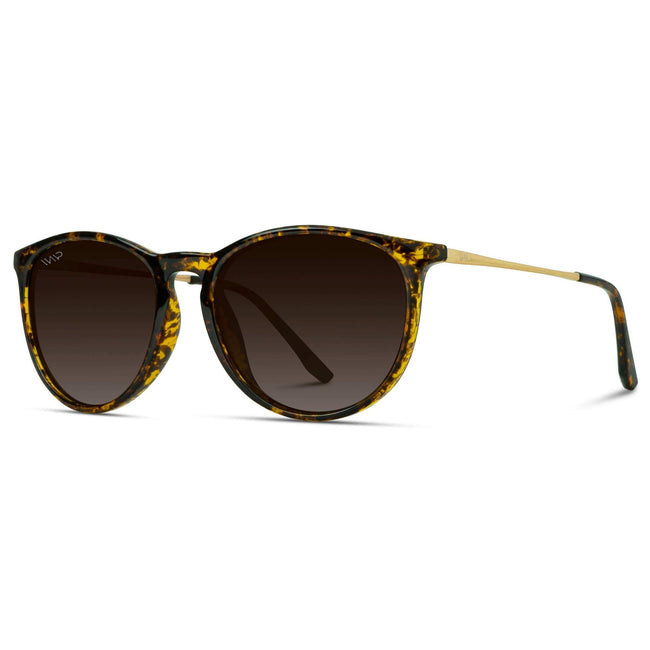 Huron Polarized Sunglasses