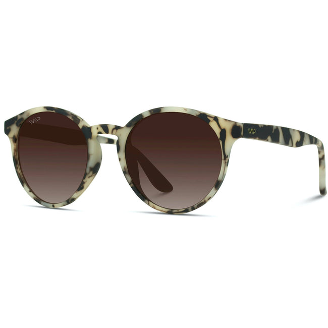 Kent Retro Sunglasses