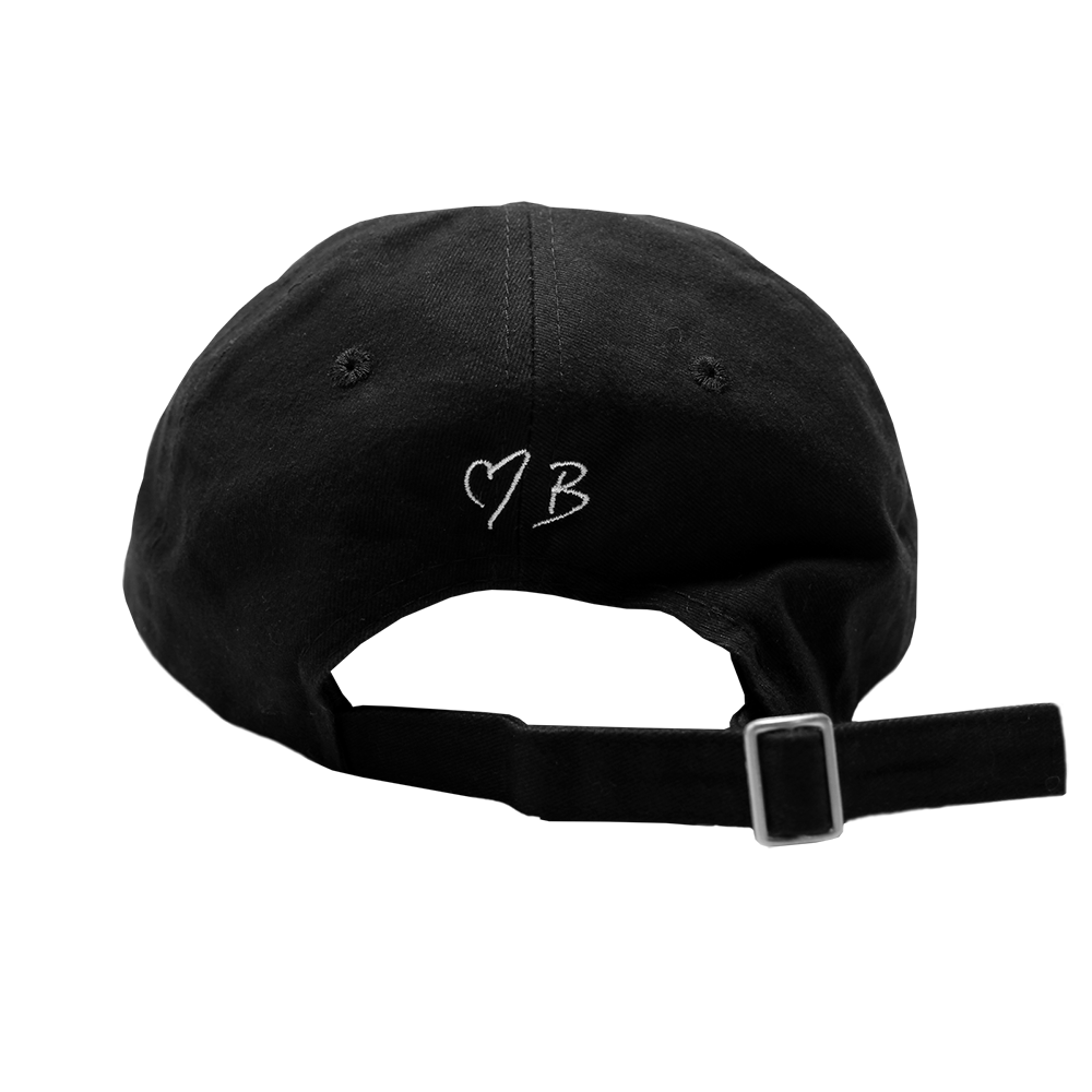 beyonce die with you hat dad hat black hat