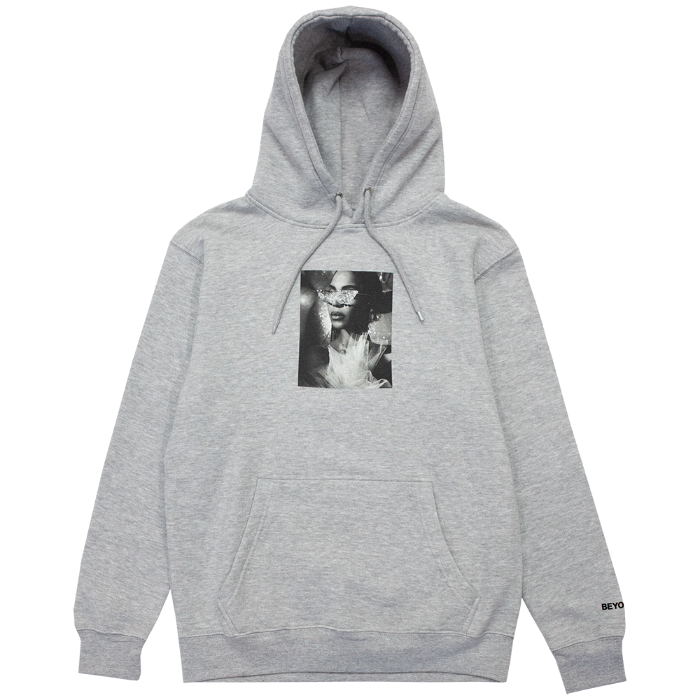 Gon' Be Litty Pullover Hoodie