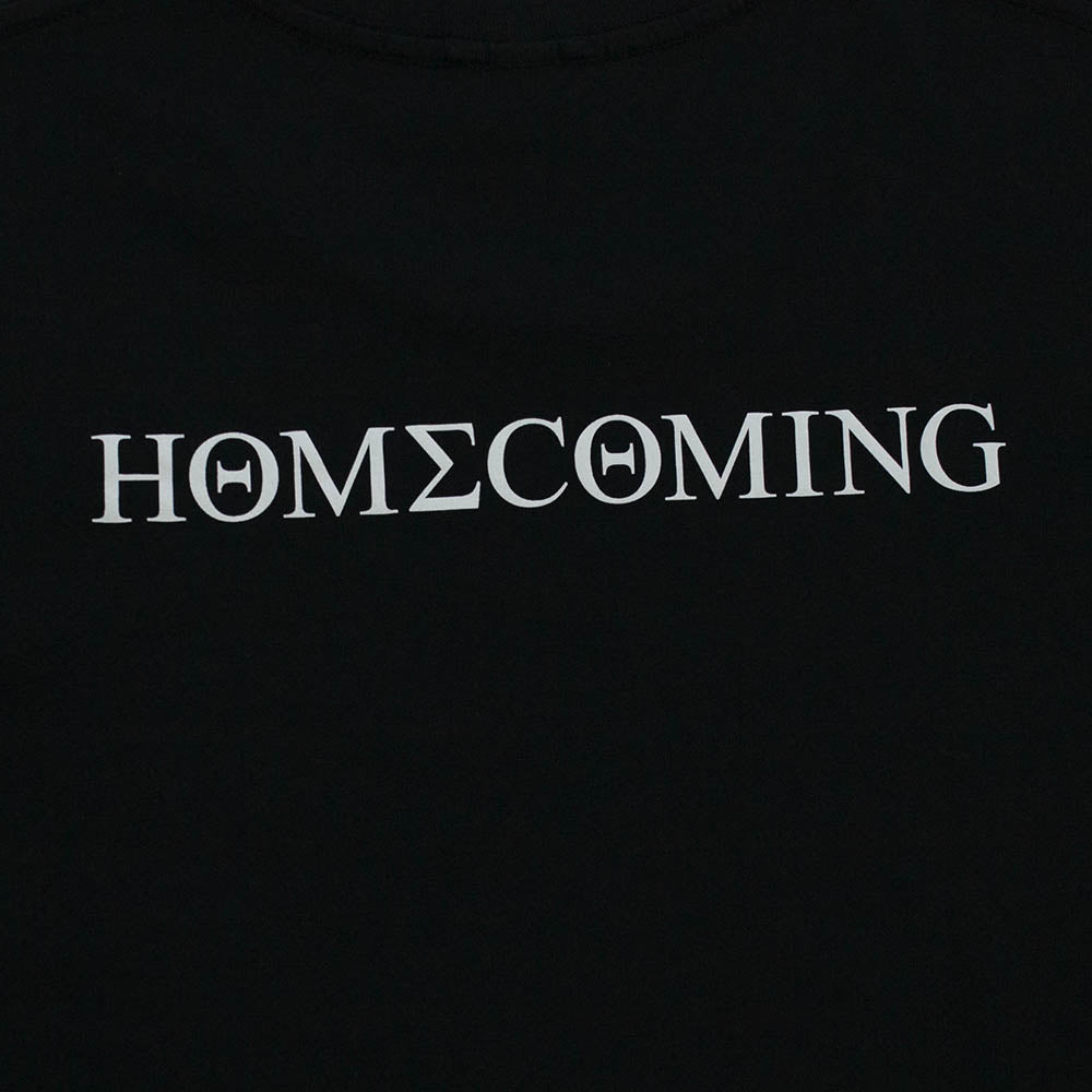 Homecoming 04/14 Tee