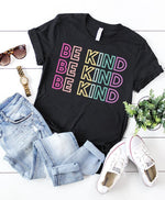 Be Kind SVG