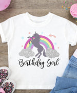Birthday SVG Bundle