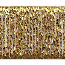 1 Ply Metallic Sewing Thread