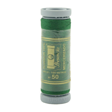 Presencia 50 Weight, 100 Meters - Colors 0260-0371