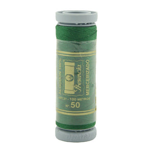 Presencia 50 Weight, 100 Meters - Colors 0001-0259