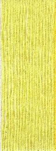 0102 Light Yellow