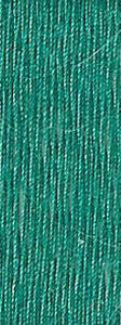 156 Dark Sea Green
