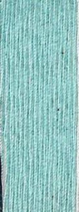 0159 Very Light Teal Green